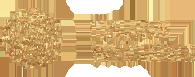 Logo IWE