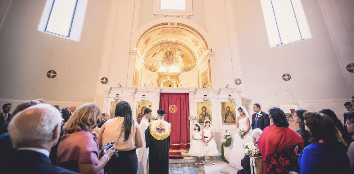remus catholic singles Catholic singles can find their true love online for free at christiancafecom where dating is easy and fun finding your match here is as exciting as going on a date.