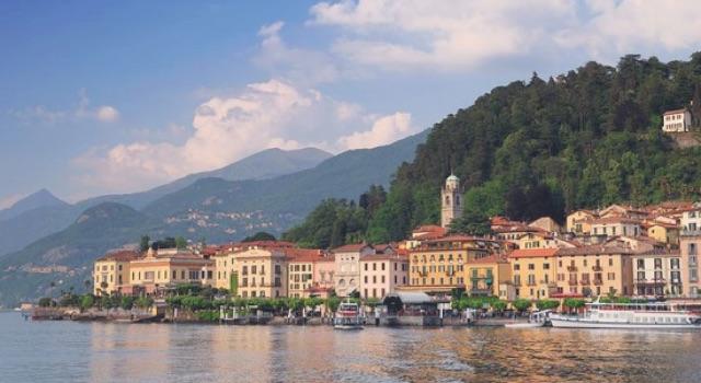 Bellagio Wedding Hall Civil Wedding Halls In Lake Como
