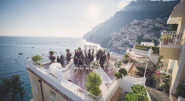 The Finest Hotel Rooms In Italy And Private Lodging