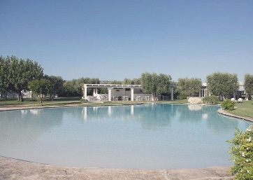 Get Married in Apulia at Country Chic Masseria