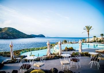 Wedding in Sicily